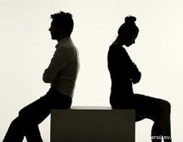 نابودی زندگی مشترک مرد جوان به خاطر راه دادن دوست معتادش به خانه اش