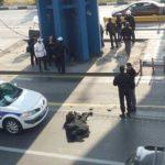 کشته شدن یک زن در تهران به دست شوهرش به بهانه دیابت