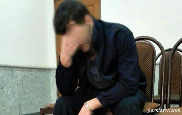 ۱۸۰ میلیون مهریه زن صیغه ای برای مرد میانسال گرانتر تمام شد