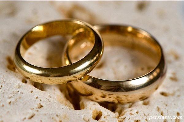 ماجرای عجیب ازدواج دوم مرد ۴۰ساله با جهیزیه سرقتی!!