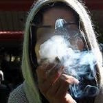 اعتیاد به مواد مخدر صنعتی زندگی بسیار تلخ برای زن جوان رقم زد