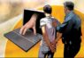 انتقام از همسر سابق با انتشار عکسهای خصوصی در تهران!