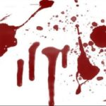 کودک ۱۰ ساله لردگانی با شلیک اسلحه شکاری مادرش را کشت!!