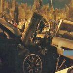 واکنش رئیس پلیس به ماجرای جنجالی تصادف پورشه اصفهان !