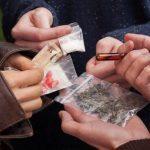 حمل تریاک دلیل عجیب مرد ۵۵ ساله برای ربودن نادیای ۱۱ ساله