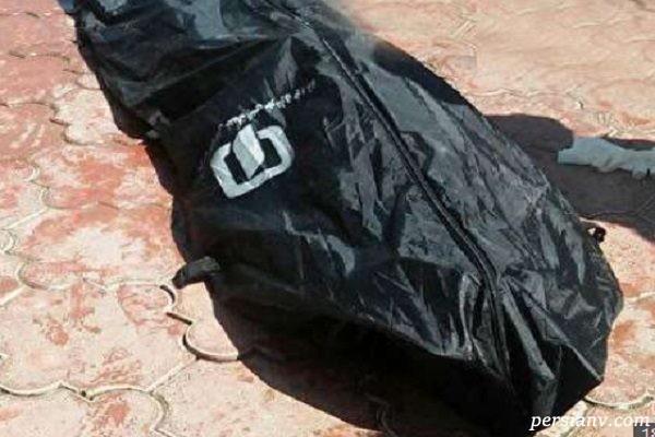 ماجرای غم انگیز خودکشی مادر و فرزند ۶ ساله اش در تهران!!