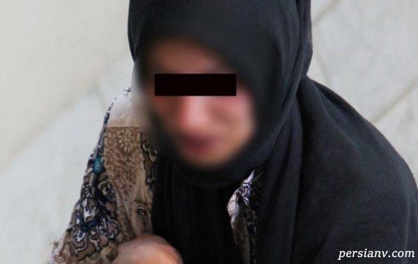 قتل در پی خیانت مرد به همسرش   رابطه با سحر متاهل ، متهم را به میدان آورد