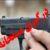 مصدومیت سه مامور نیروی انتظامی در درگیری مسلحانه در ایذه!!
