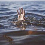 کشف جسد دختر جوان ۲۰ ساله در رودخانه کرج!!