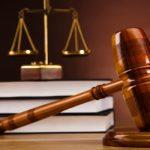 شوم ترین عاقبت متلک پرانی به لیدا | پرداخت دیه و اعدام درخواست خانواده های داغدار