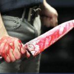 بر ملا شدن ماجرای وحشتناک قتل مادر زن به دست داماد شرور!!