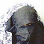 متهم ناشناخته ماجرای اسید پاشی روی مرد جوان | همسرش گفت زن غریبه این کار را کرده!