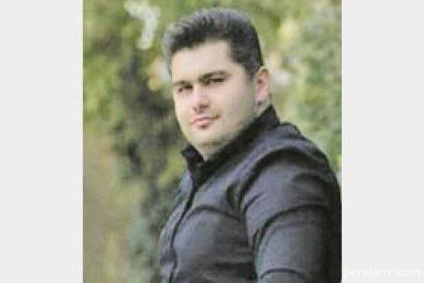 مرگ تازه داماد تهرانی در برابر دیدگان خانوادهاش!