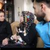 انهدام باند خانوادگی توزیع مواد روانگرادن شیشه در تهران!! + تصاویر