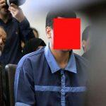 شکایت از همسر ۴۲ ساله به خاطر ارتباط با دختر جوان | کمبود محبت دلیل این کار زشت
