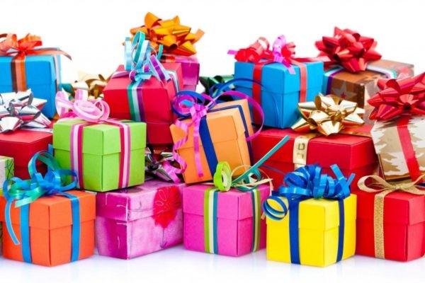 هدیه تولد گران قیمت
