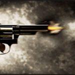 کشته شدن راننده پژو با رگبار گلولههای کلاشینکف در مشهد!!