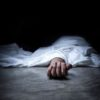 کشف جسد زن روستایی وسط اتاق خانه اش و فاش شدن راز مرد پلید!!