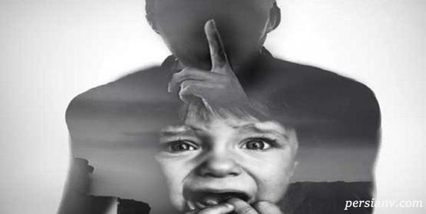جزئیات حادثه کودک آزاری در مرند و به کما رفتن دختر سه ساله!!