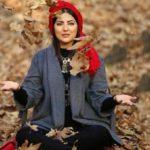 اتفاق بسیار ناگوار برای هلیا امامی در از یادها رفته + عکس