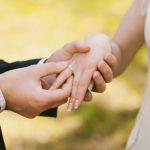 اجبار خانواده برای ازدواج ، پسر جوان را به شدت افسرده کرد