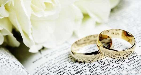 ازدواج با دوست همسر