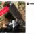 بازتاب کولبری جنجالی دختر نوجوان در رسانه های ضد ایرانی + تصاویر
