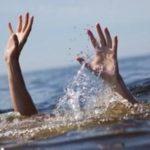 نجات دادن از مرگ مرد میانسال توسط دختر ۱۷ ساله