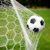 تعرض فوتبالیست ایرانی به دختر جوان !