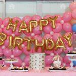 جشن تولد داماد به عزا تبدیل شد