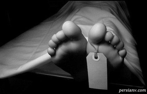 پیام های وحشتناک قبل از فاجعه خودکشی دانش آموز کنکوری | مینا بودم !!