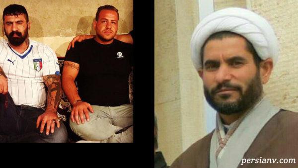 فاش شدن راز عجیب علت کشته شدن طلبه همدانی