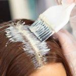 مرگ مشکوک تازه عروس در آرایشگاه باعث سکته دامادش شد