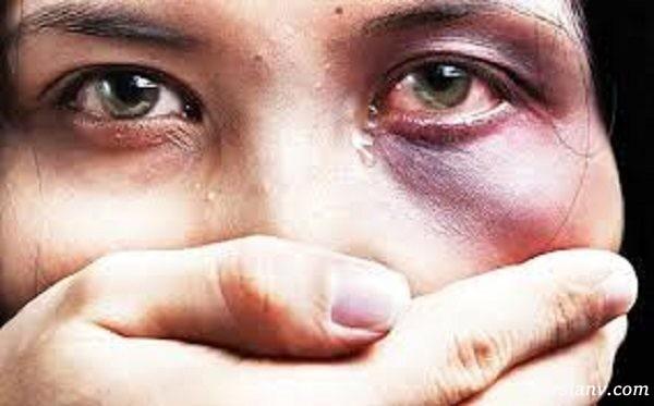 پدر بد رفتار عذاب شب های ۱۲ ساله دخترک | رفتن به رخت خواب دختر بیچاره شبانه