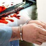 جنایت ترسناک خانگی پرونده خواف را به وجود آورد