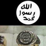رد پای داعش در طلا فروشی ها مشهد !!!