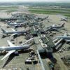 عجیب ترین سرقت در فرودگاه | زن جوان عازم ترکیه ربوده شد!