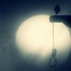 راز کشتن پسر ۱۲ ساله در کوچه پس کوچه ها مدفون شده است !
