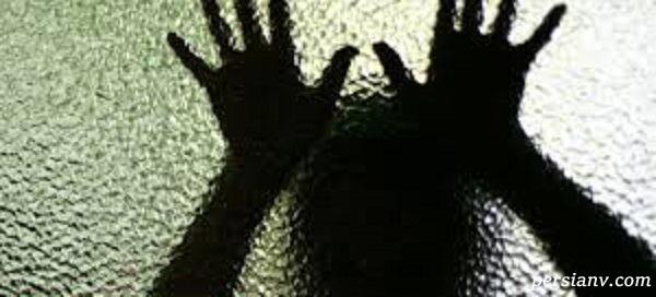 شرم آورترین اتفاق زندگی زن جوان به خاطر دختر ۱۵ ساله اش رقم خورد