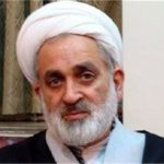 جزئیات بیشتر درباره سوء قصد به نماینده اصفهان