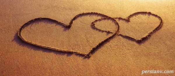 عشق تلگرامی وقتی به خانه شقایق آمد نمی دانست مهرداد به دنبال آن هاست