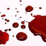 جنایتکار مخوف مشهدی که مادر جوان را به قتل رسانده بود نقره داغ شد