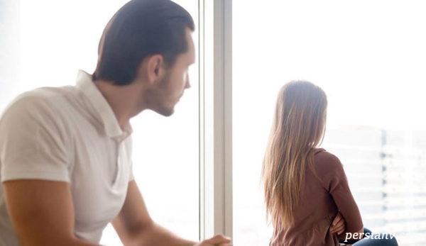 خیانت مرد قبل از ازدواج صحنه های مستهجنی از او را برای نامزدش فاش کرد