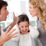 جنایت خونین بر سر درگیری فیزیکی زن و شوهر