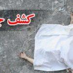 راز جنایت مخوف در خیابان صیاد شیرازی بر ملا شد