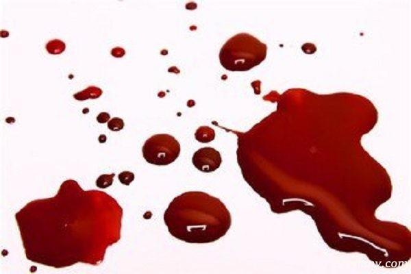 جشن تولد خونین در مشهد | اکبر مرد ، جواد فرار کرد ، دختران فراری شدند !