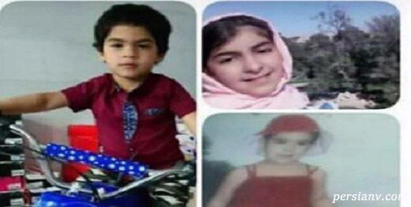 راز مشکوک مرگ خانواده ای در لاوان | قتل عام خانواده پنج نفره مهندس