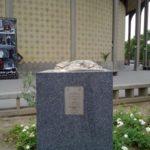 سرقت مجسمه های تهران از سر گرفته شد | قیصر را ربودند !