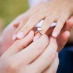 توصیه های همسرانه زن ۶۹ ساله برای شریک ۷۸ ساله اش حوصله سر بر شد