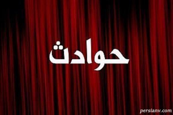 مادر شیطان صفت شوهر دختر را ربوده است | قتل دو شوهر و دو داماد و یک دختر !!!